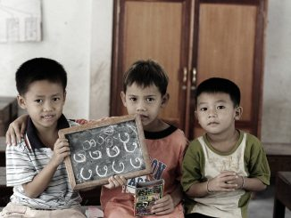 Laos-095