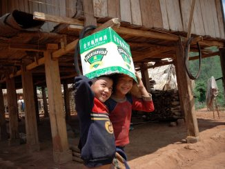 Laos-069