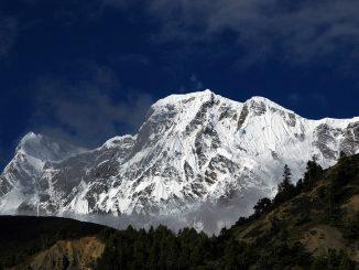 trekking-092